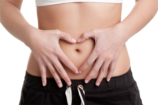 How to Improve Digestion AND STOMACH BLOATING
