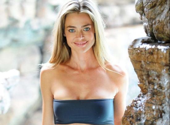 Denise Richards