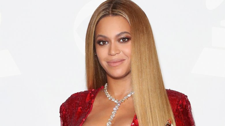 Beyonce and Jay Z Welcomes Twins