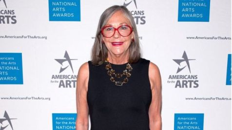 Alice Walton Net Worth $33.8bn (£25bn)