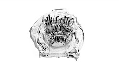 J Balvin, Willy William - Mi Gente featuring #Beyoncé