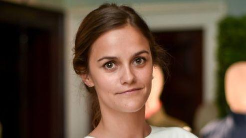 Lady Charlotte Wellesley Net Worth £3.8bn