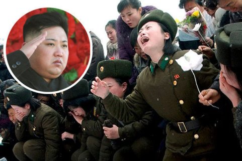 North-Korea-Purge-Kim-Jong-un-War-Missile-Nuclear-Sanctions