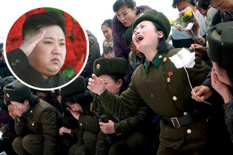 North-Korea-Purge-Kim-Jong-un-War-Missile-Nuclear-Sanctions