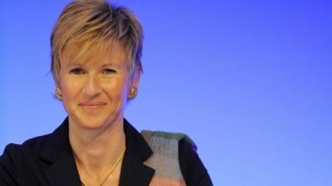 Susanne Klatten Net Worth $20.4bn (£15bn)