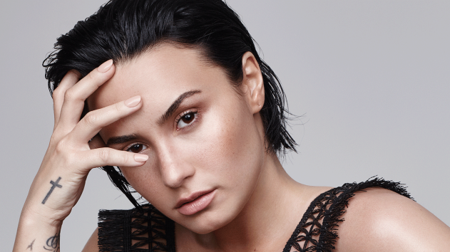 Demi Lovato Speaks About Her Life