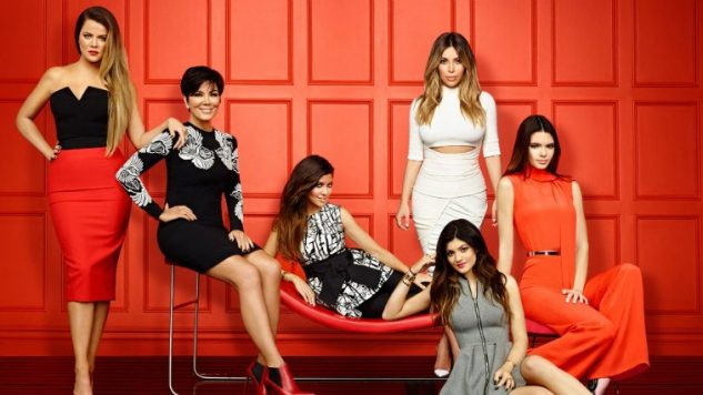 Keeping-Up-with-the-Kardashians-1