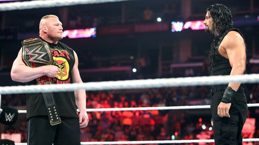 Lesnar-and-Reigns