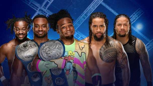 New-days-vs-Usos