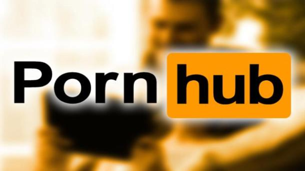 porn-hub-alone-saw-64-million-unique-daily users