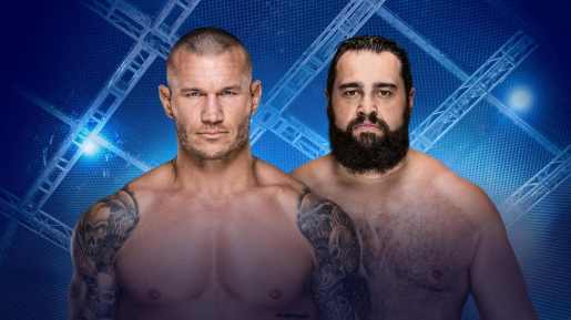 Rusev-and-Orton