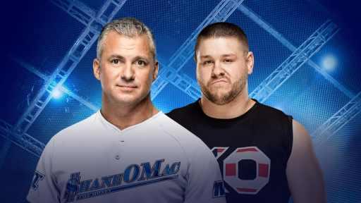 Shane-vs-Owens