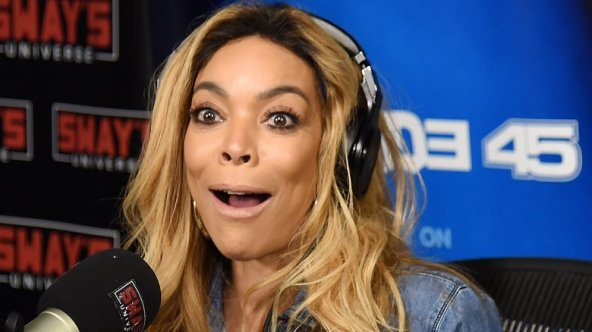 The Shady Side of Wendy Williams- Credit Getty Images