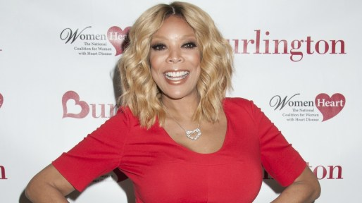 Wendy Williams Fires Staff