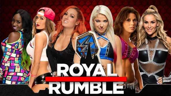 WOMEN_S ROYAL RUMBLE MATCH