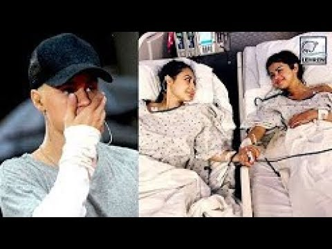 Things You Didn't About Selena Gomez Kidney Transplant and Lupus