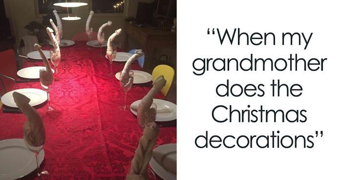 christmas-design-fail