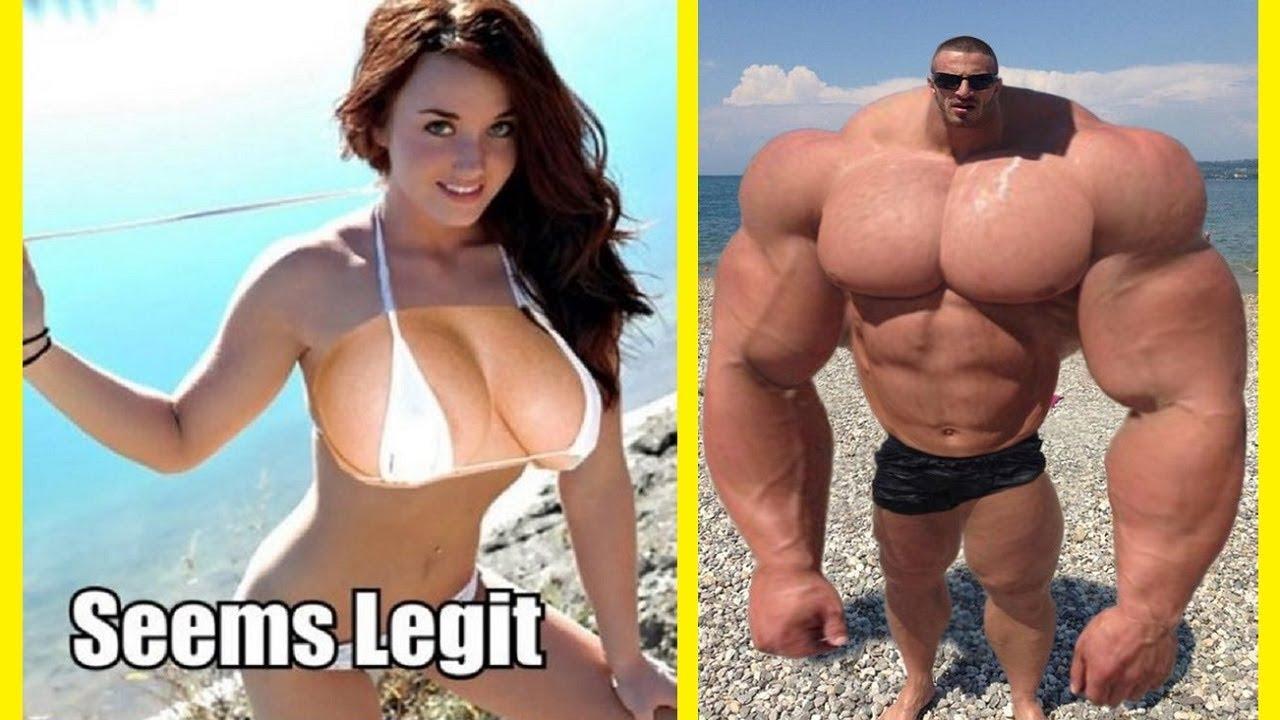 Funniest Photoshop Fails Social Network Hilariously Embarrassing Photoshop Fails