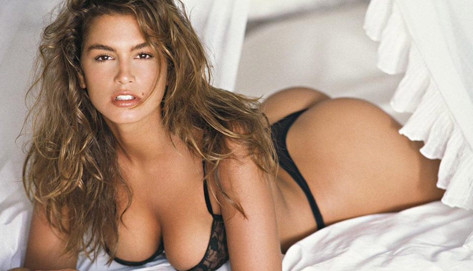 Models Who are Highest Paid