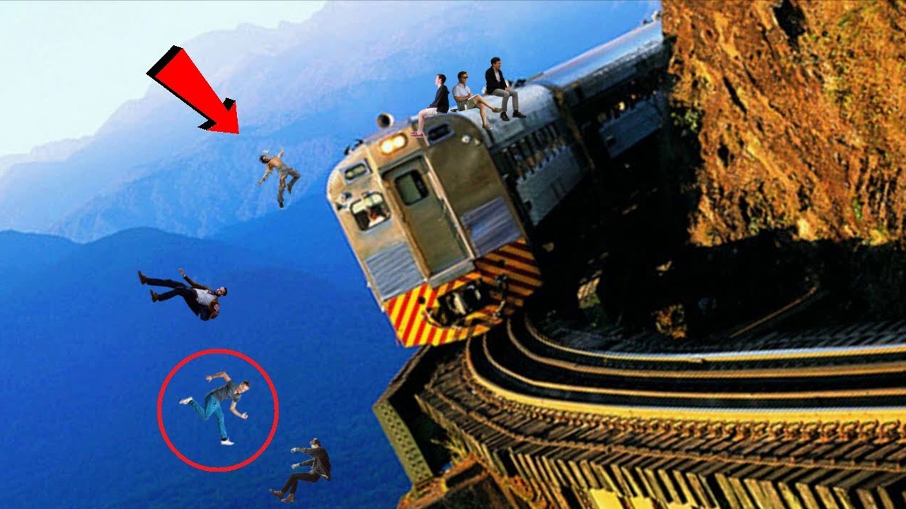 5-Most-Dangerous-Railway-Bridges-In-The-World