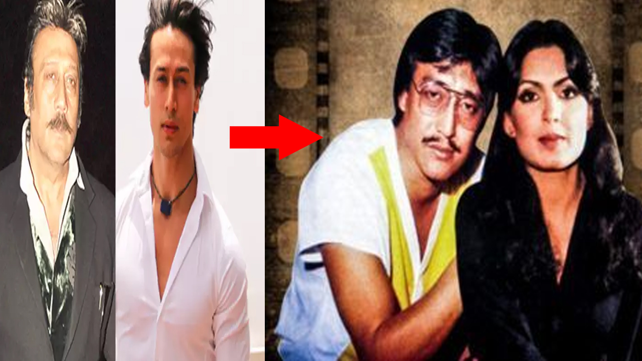 unknow-facts-about-tiger-and-jackie-shroff