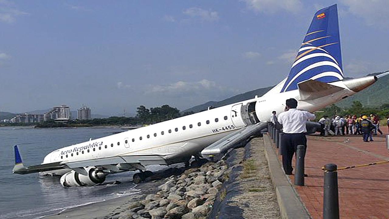 worst-aiport-runways