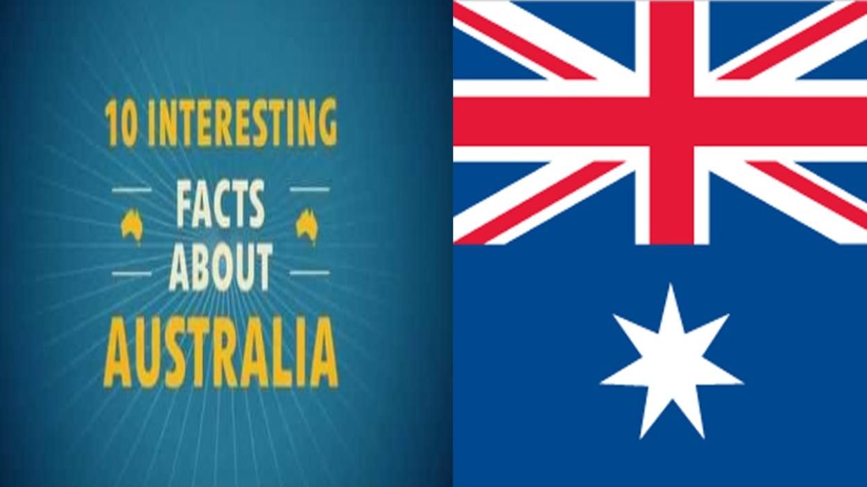 ऑस्ट्रेलिया-के-बारे-में-अज्ञात-तथ्य-एक-बार-जरूर-जाने--OH-You-Didn't-Know-Things-About-Australia