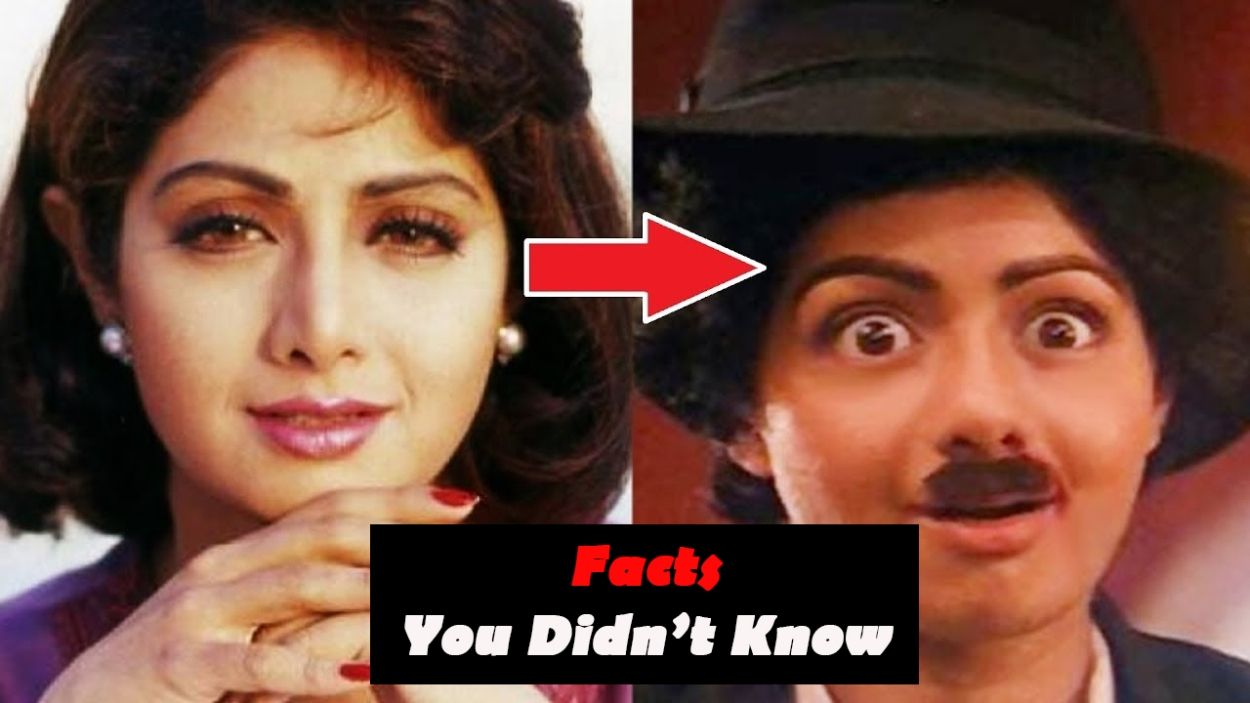 The-Untold-Truth-of-Sridevi
