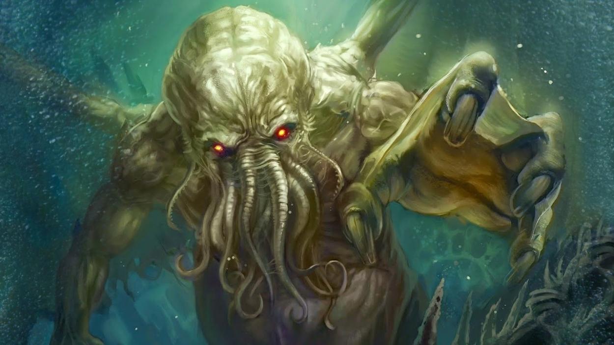 अगर-जिन्दा-हो-गए-खतरनाक-पौराणिक-जानवर-तो-क्या-होगा--What-If-Mythological-Creatures-Comes-Back