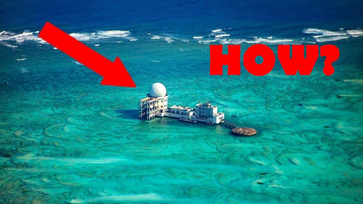 दुनिया-के-10-ऐसी-विचित्र-जगहों-पर-भी-लोग-रहते-है-10-Most-Amazing-Isolated-Houses-In-The-World