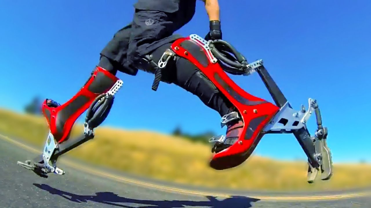 5-AMAZING-SHOE-INVENTION-MAKES-YOU-FASTEST-RUNNER