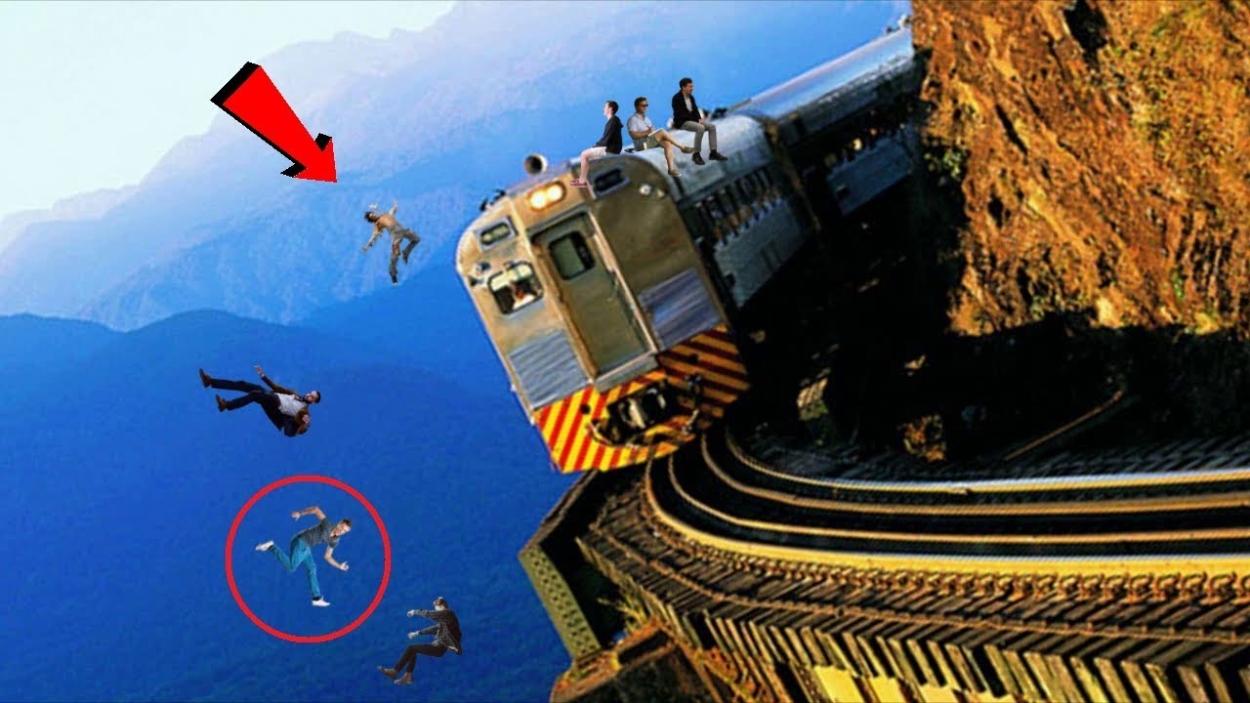 दुनिया-के-5-सबसे-खतरनाक-रेलवे-ट्रैक,-भूल-कर-भी-मत-जाना-5-Most-Dangerous-Railway-Bridges-In-The-World