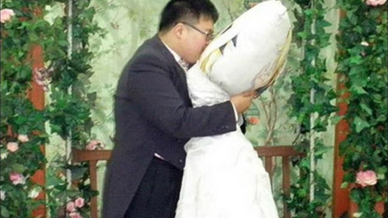 विदेशी-दुनिया-की-5-सबसे-चौकानेवाले-शादियां-Weird-Marriage-Rituals-You-Won't-Believe-Actually-Exist