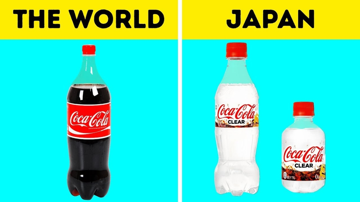 These-10-strange-things-differentiate-Japan-from-the-world.