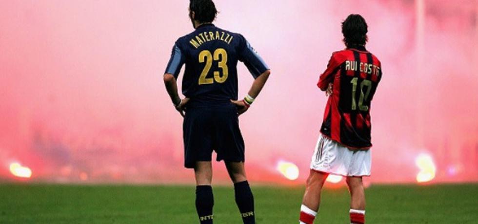 10 DISRESPECTFUL MOMENTS IN FOOTBALL HISTORY