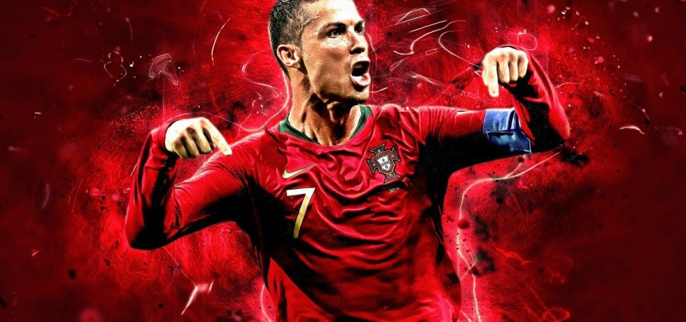 Ronaldo Goals The World Will Never Forget