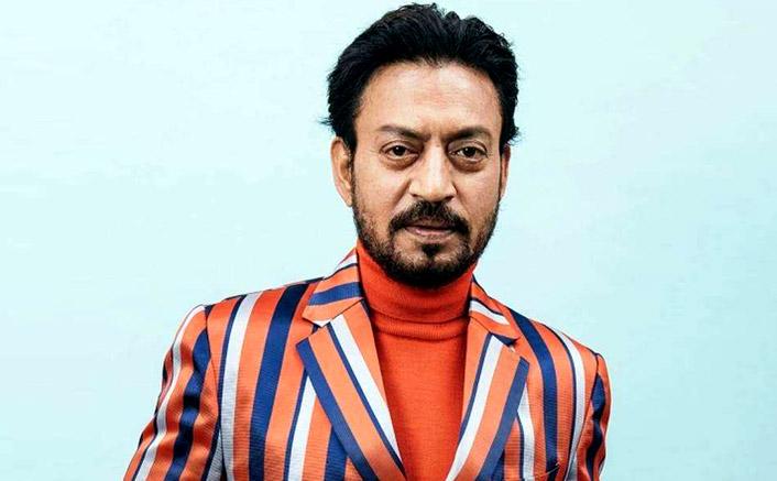 Irrfan Khan Bollywood Star, Dies at 53 - image credit Google