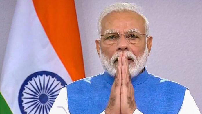 Coronavirus Lockdown Live Updates: PM Modi to address the country at 10 am tomorrow